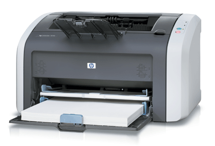 Hp-LaserJet-1010-Driver-download-guide