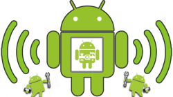 androidrepair