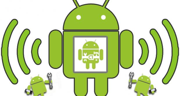 LG G2 BRİCK KURTARMA (HARD BRİCK)   TechnoGar- Yazılım Donanım Ve