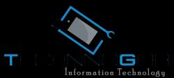 TechnoGar- Yazılım Donanım Ve İnternet Yardım Portalı