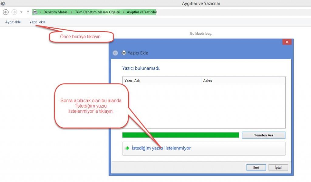 windows-10-yeni-yazici-ekleme1-1024x599